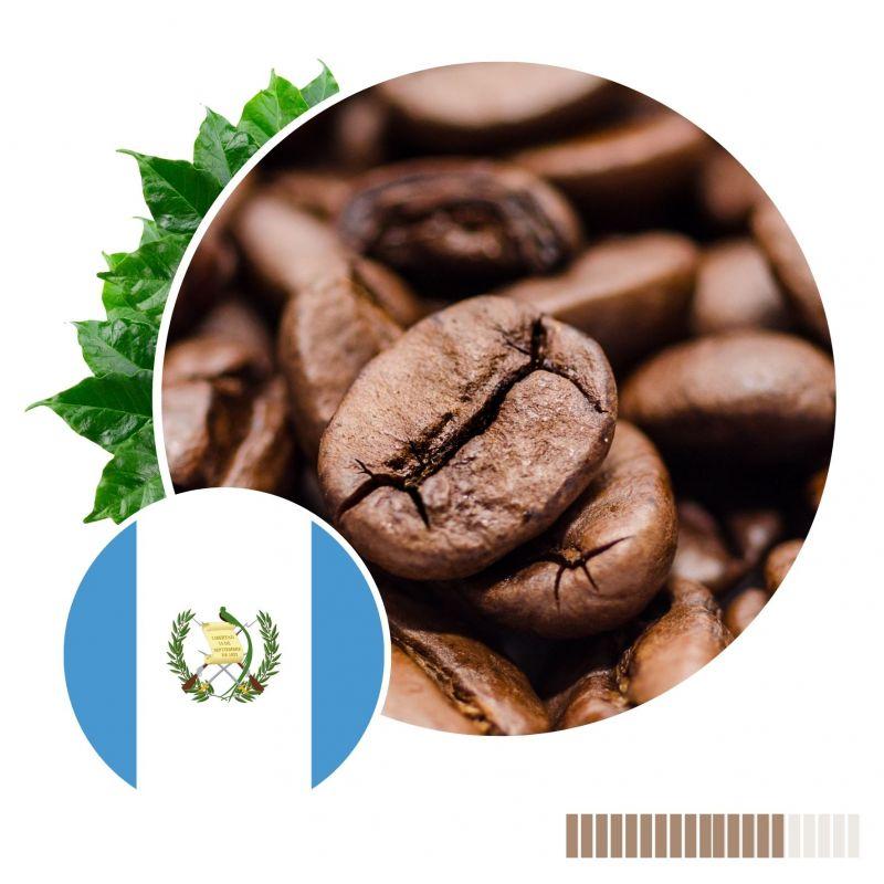 Citrons - Thé noir parfumé