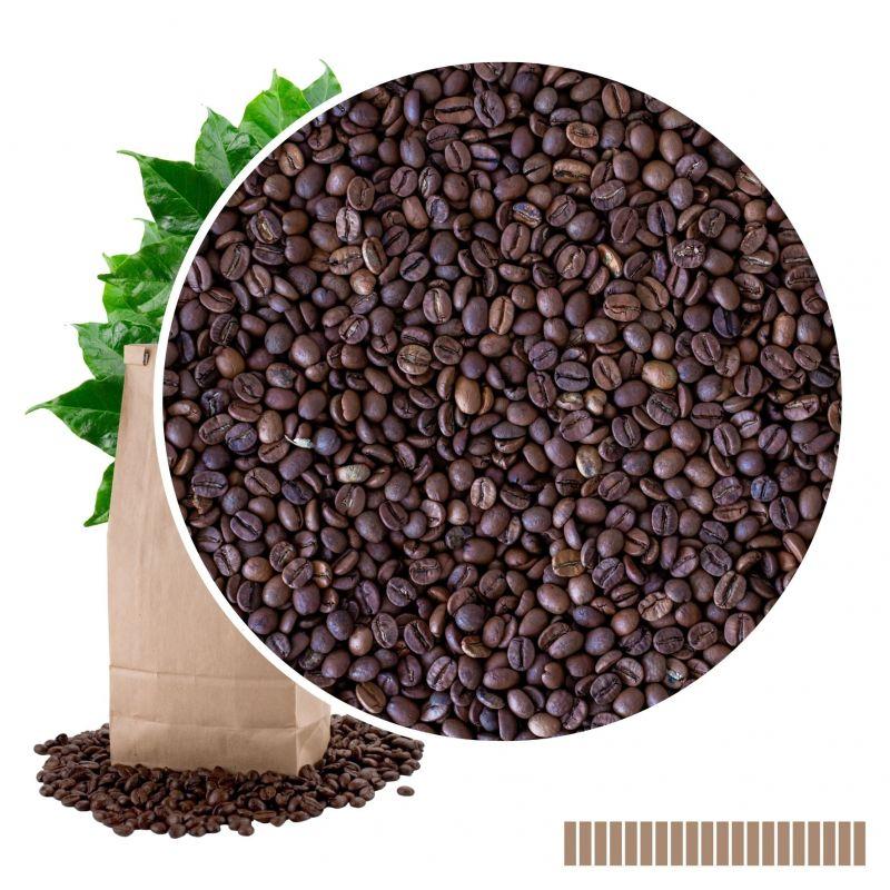 Fruit de la Passion - Thé noir parfumé