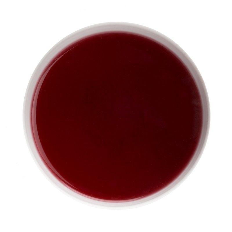 Thé Vert à la Menthe - Thé vert parfumé
