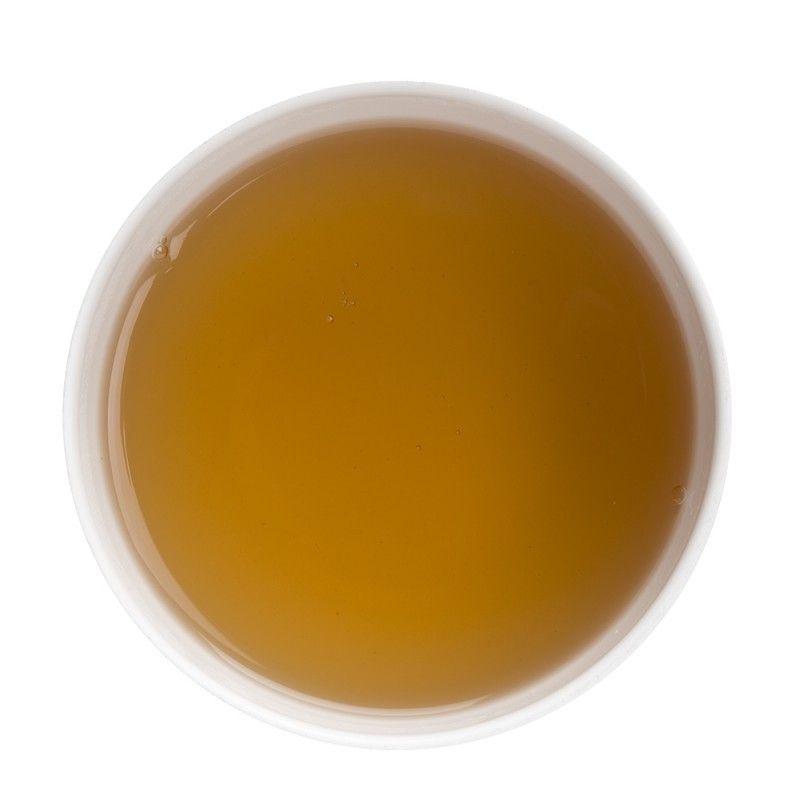 """Boule à thé """"Théière"""""""