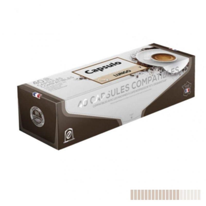Tisane de Noël - Tisane aux plantes et aux épices
