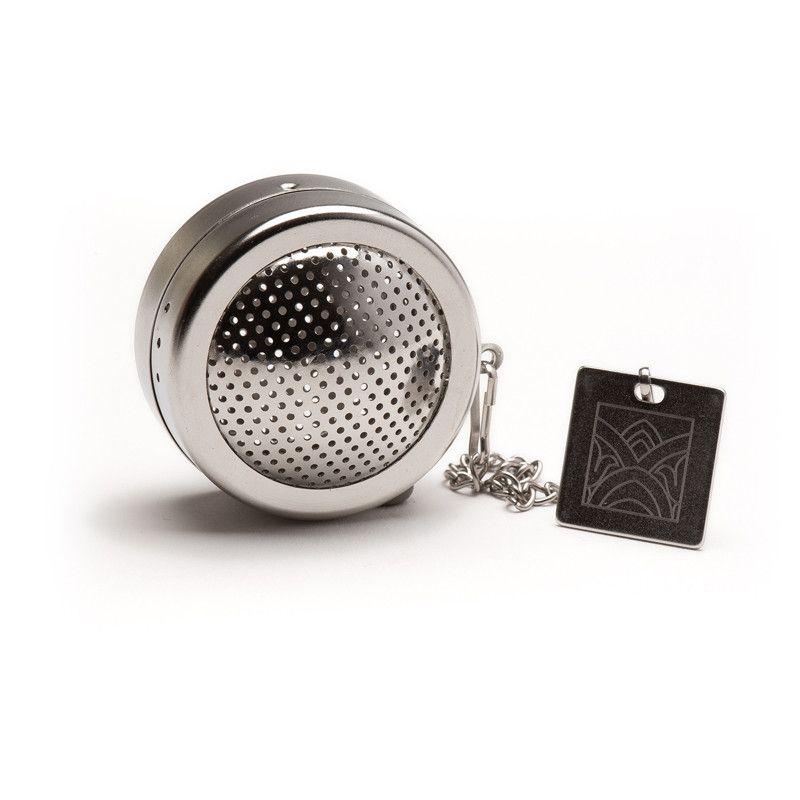 Rooïbos Caramel Toffee - Rooïbos parfumé