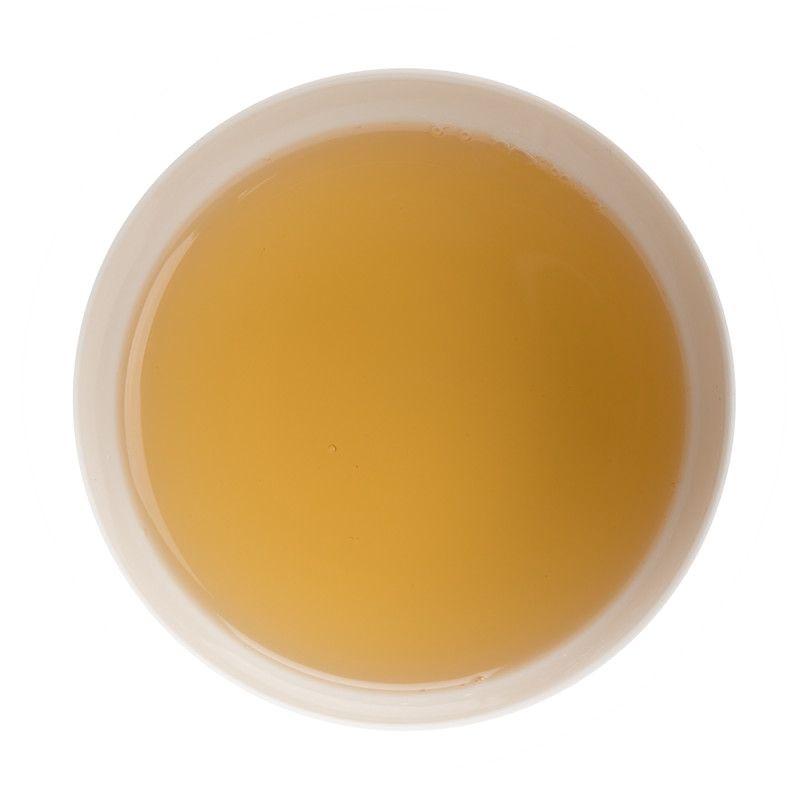 Anichai - Thé noir parfumé